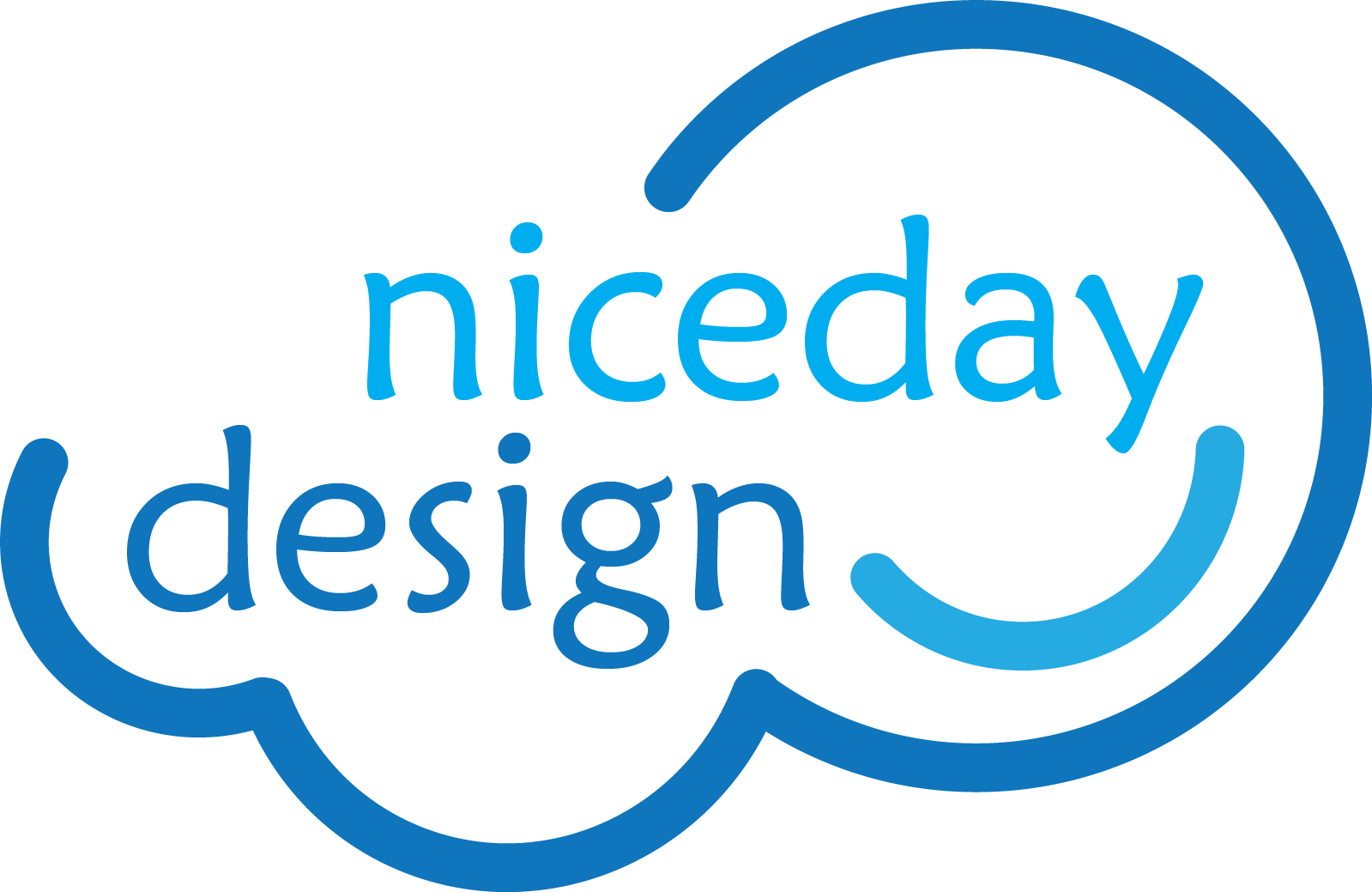 niceday-design